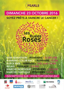 affiche-ruees-roses