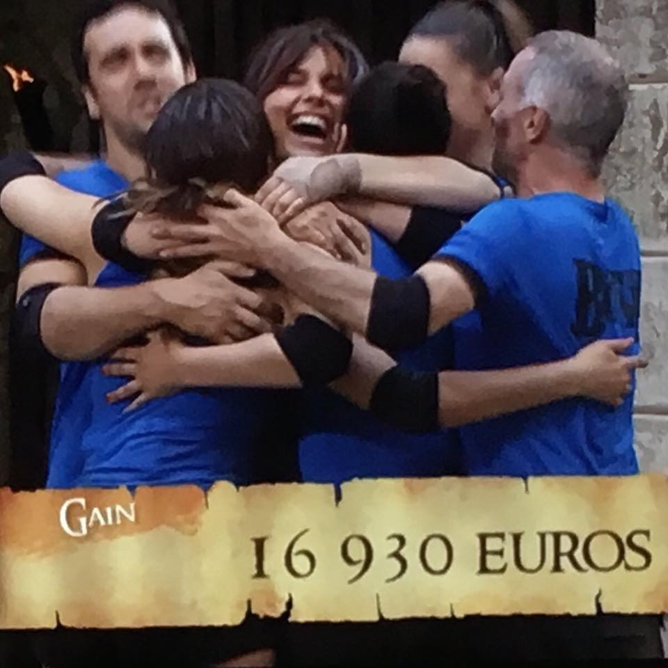 Fort-Boyard-gain