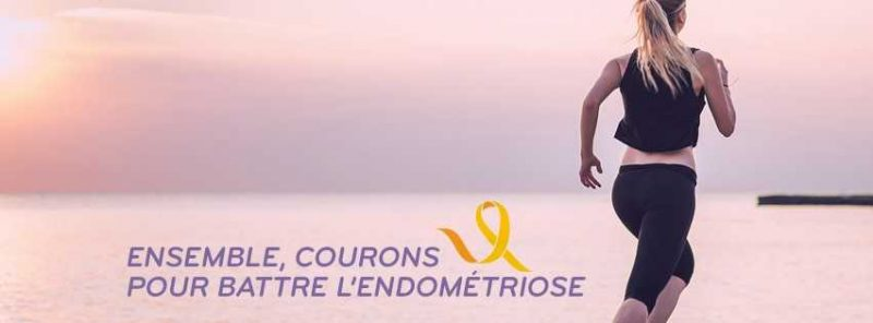 run for endo en bretagne