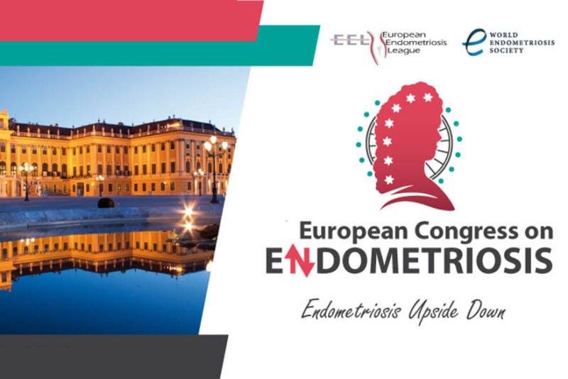 Congrès Européen Endometriose
