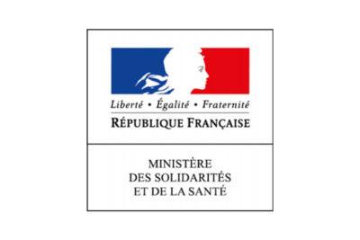 Endométriose, ministère des solidarités et de la santé
