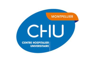 Chu Montpellier, recherche sur l'endométriose