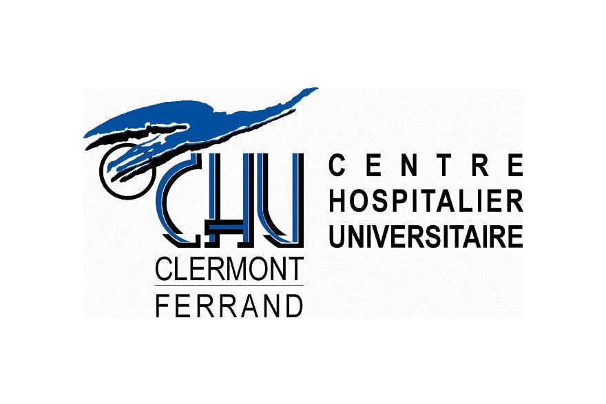 Chu Clermond Ferrand Endométriose