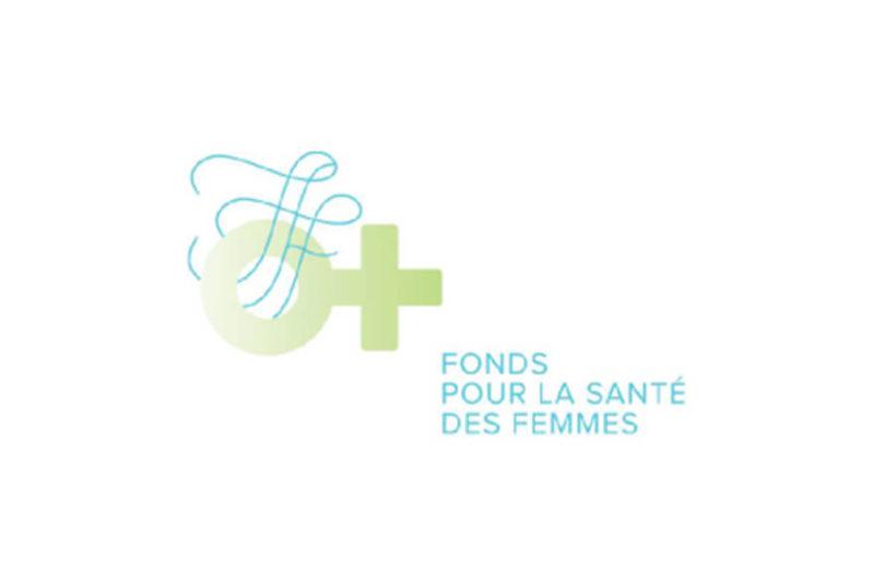 Endocap, fonds pour la santé des femmes atteintes d'Endométriose