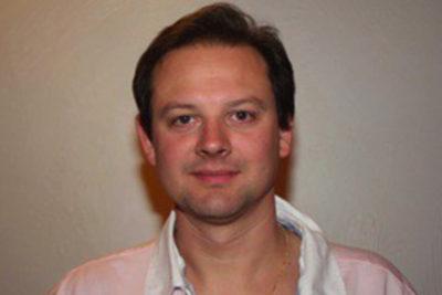 Docteur Arnaud Letohic, Endofrance