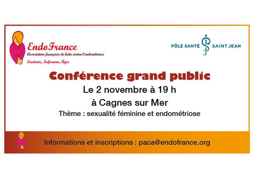 application rencontre ado gay à Cagnes-sur-Mer