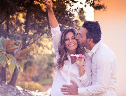 Endométriose ne rime pas forcément avec infertilité