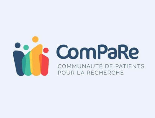 EndoFrance rejoint Compare Communauté de patients pour la recherche