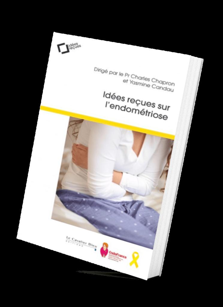 Les idées reçues sur l'endométriose