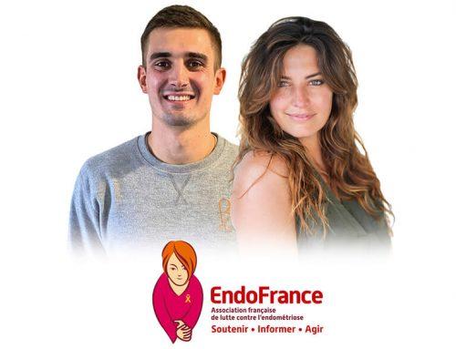 La famille EndoFrance s'agrandit !
